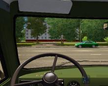 3D Инструктор (2011/Rus). Скриншот №4