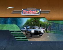 3D Инструктор (2011/Rus). Скриншот №2