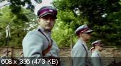 1920 Bitwa Warszawska (2011) PL.DVDRip.XviD-WiZARDS