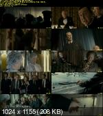 Żelazna dama / The Iron Lady (2011) DVDRip XviD-TARGET