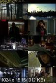 Person of Interest [S01E13] HDTV XviD-LOL