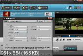 Aiseesoft MKV Converter 6.2.16.4786 Portable (2011)