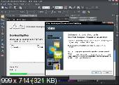 Xara Web Designer Premium 7.1.2.18332 (Rus)
