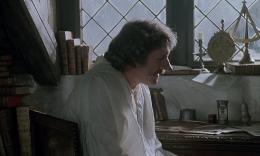 Сирано Де Бержерак / Cyrano de Bergerac (1990) BDRemux 1080p