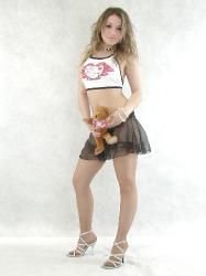http://i32.fastpic.ru/thumb/2012/0205/0c/a87ea898ecbc19189d74a1b5984afc0c.jpeg