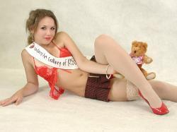 http://i32.fastpic.ru/thumb/2012/0205/2b/6bfefd22e685e9908052591d93d23e2b.jpeg