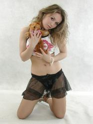 http://i32.fastpic.ru/thumb/2012/0205/44/56c1113d07feb12716bf2326a7c40c44.jpeg