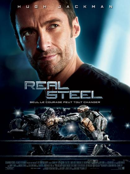 Real Steel (2011) DVDRip x264 - vladtepes3176