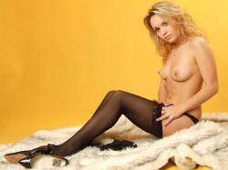 http://i32.fastpic.ru/thumb/2012/0205/9f/6a678de30bd67279f5124b89e57e4d9f.jpeg