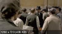 ����� ���� / Birdsong (1 �����) (2012) HDTV 720p + HDTVRip