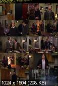 How I Met Your Mother [S07E15 ] PROPER.HDTV.XviD-2HD