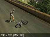 Pro Cycling Manager. Tour de France 2011 (PC/2011/EN)