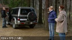 http://i32.fastpic.ru/thumb/2012/0208/0b/7cf07749577421deef20acb760a9920b.jpeg