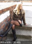 http://i32.fastpic.ru/thumb/2012/0208/7d/509d11a9321766c7e81bbf360459117d.jpeg