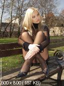 http://i32.fastpic.ru/thumb/2012/0208/a7/2419332076ee94bb1ff007b1b9b79ba7.jpeg