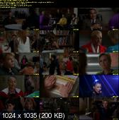 Glee [S03E12] HDTV.XviD-LOL