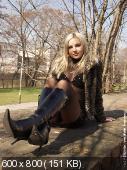 http://i32.fastpic.ru/thumb/2012/0208/db/5fd8ec55b5eb937b70a0d6d2aeab3adb.jpeg