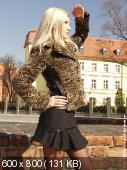 http://i32.fastpic.ru/thumb/2012/0208/ea/78b355f13dee5d6052e885f6762c05ea.jpeg