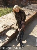 http://i32.fastpic.ru/thumb/2012/0208/fb/be4cdf2474bada7e5fde5b3f27bd41fb.jpeg
