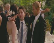 Сначала любовь, потом свадьба / Love, Wedding, Marriage (2011/DVD5/BDRip/Отличное качество)