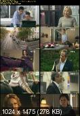 Rezydencja [S01E54] PL.WEBRip.XviD-TRRip