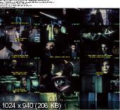 Underworld: Przebudzenie / Underworld: Awakening (2012)PL.SUBBED.TS.XViD-MORS | Napisy PL