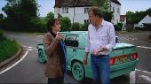 Топ Гир / Top Gear (1-18 сезоны) / 2002 - 2012