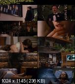 Saga Zmierzch: Przed świtem - Część 1 / The Twilight Saga: Breaking Dawn - Part 1 (2011) BRRip.XviD / Lektor PL