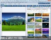 Ashampoo Photo Commander v.9.4.2 Final RePack by KpoJIuK_Labs