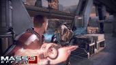 Mass Effect 3 Demo (2012/RF/RUS/XBOX360)
