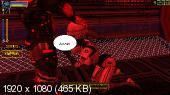 BoneСraft v1.0.4 + 1DLC (PC/2012/RePack)