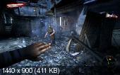 Dead Island 1.3.0 + 3DCL (PC/2011/RePack/RU)