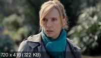 Приемыш / Foster (2011) DVDRip