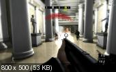 Secret Service: Ultimate Sacrifice RePack Spieler