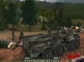 АЛЬФА: Антитеррор. Золотая коллекция / ALFA: Antiterror (2006/RUS/RePack by Sash HD)