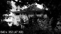 Проклятая больница Чанги / Haunted Changi (2010) DVDRip 1300/700 Mb
