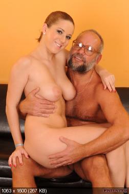 Самый старый порноактер 5 фотография