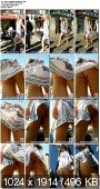 http://i32.fastpic.ru/thumb/2012/0218/53/db84dde5414967b4864ac8cd1dabe653.jpeg