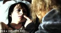 Дикая река / Rogue river (2012) DVDRip 1400/800 Mb