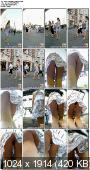 http://i32.fastpic.ru/thumb/2012/0218/b9/7b7bb18efb8c63e74143e898fa2d60b9.jpeg