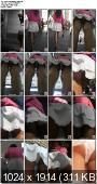 http://i32.fastpic.ru/thumb/2012/0218/e0/112a5d98c65801d9933ca29f07ee35e0.jpeg