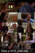 Californication [S05E07] HDTV XviD-LOL
