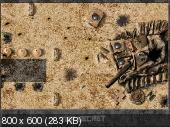 X Tank (PC/2012/ENG)
