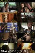 Rzeka / The River (2012) [S01E04] PL.HDTV.XviD-TR0DAT | LEKTOR PL