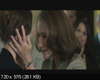 Расплата / The Debt (2010) DVD9 + DVD5