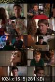 One Tree Hill [S09E07] HDTV.XviD-2HD