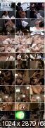 Порно-пародия на фильм: Звездные войны / Star Wars XXX: A Porn Parody (2011) HDTVRip 720p