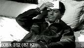 Жизнь в замке / La vie de chateau (1966) DVDRip