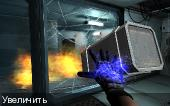 Twin Sector (2009/RUS/RePack by BoxPack)