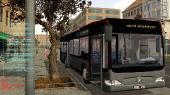 Bus Simulator 2012 (2012/GER)
